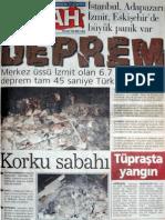 23) 1999-2002