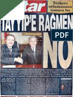 24) 2003-2006
