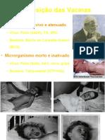 Imunologia 3