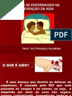 aids SLIDES