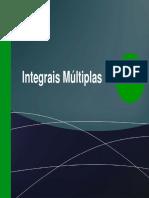 Integrais multiplas Cap15_Sec5