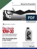 MP CRF230F (2020) D2203-MAN-1224_WEB