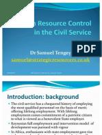 General Management n Public Administration-2