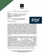 Respuesta Dr. Hernan Andres Suarez Uribe