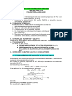 LABORATORIO n°9 VOLUMETRIA-convertido