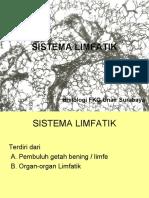 sistema-limfatik-gambar