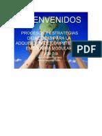 ESTRATEGIAS DIDACTICAS POR COMPETENCIAS