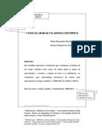ArtigocientificoAtualizado2012