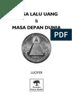 Masa_Lalu_Uang_dan_Masa_Depan_Manusia