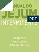 mji-protocolos-exemplos
