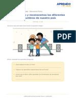 exp4-primaria-3y4-seguimosapren-edufisica-actividad1 (1)