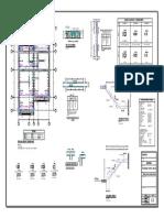 Estructuras Rev1-Plano E2