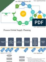 Draft-Process-Planning_V3