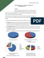 Segmento Mercado E-Marketing