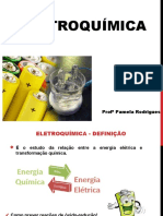 Eletroquímica_UFBA