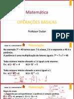 isoladas-matematica-do-zero-na-fcc-dudan-aula-3-resolvido (1)