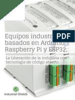 202104-MANUAL DE PLC ARDUINO CATALOGO-GENERAL-LR