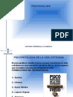 Presentación Freud y el psicoanalisis 3 (1)