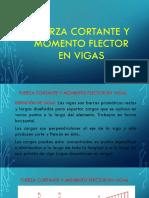 Fuerzacortante y Momentoflector [Autoguardado].Pdf1