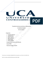 Cuestionario Unidad I y II.pdf