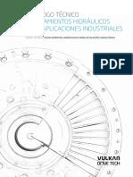Acoplamentos-hidráulicos-es-pt