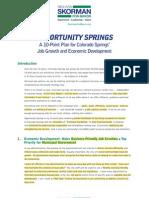 SKO Opportunity Springs 4pgr Web