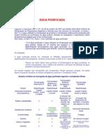 Informe_tecnico_agua_purificada