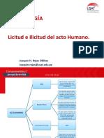 DEONTOLOGIA_Licitud e Ilicitud del acto humano (1)