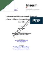 Carayon+DOC+4