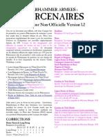 PDF Mercenaires V8 1.2 (1)