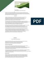 treedefi whitepaper