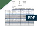 PROJET DE PLANNING SEM5 SN INDUST LIPRO 2020-2021