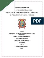 1AGUILAR ARCE XIMENAALEGATOS DE APERTURA-CLAUSURA