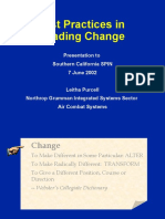 Best_Practices_in_Leading_Change