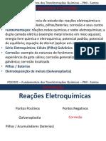 PQI3101_Fundamentos_Quimicas_Eletroquimica_ParteI