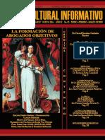 Deontología Revisar Salvador