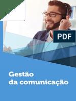 Gestão Da Comunicacão