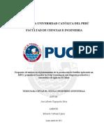 Tupayachi Silva Jose Propuesta Mejora Planeamiento