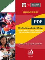 1. Guia Consejeria Nutricional Rm 820-2009-Minsa-convertido