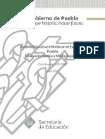 Modelo_Educativo_Híbrido_en_el_Estado_de_Puebla_1