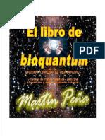pdf-bioquantum-martin incompleto con portadas