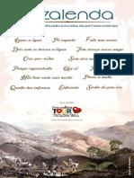 E-book Rezalenda 2020
