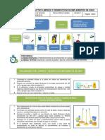 Instructivo de limpieza y desinfeccion elementos de aseo (1)