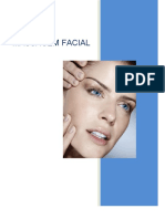 Massagem facial2