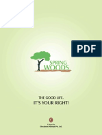 spring-woods-final