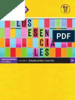 Lecciones_Los_Esenciales_Ados_04
