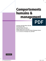 7677-ComportmentHumain-1res