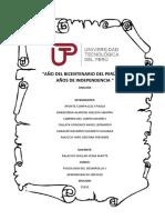 adquisicion y desarrollo del lenguaje,integral en la infancia.pdfconertidogrupal