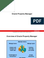 Property Management Presentation