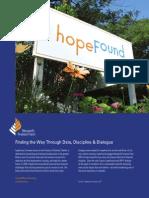 hopeFound
